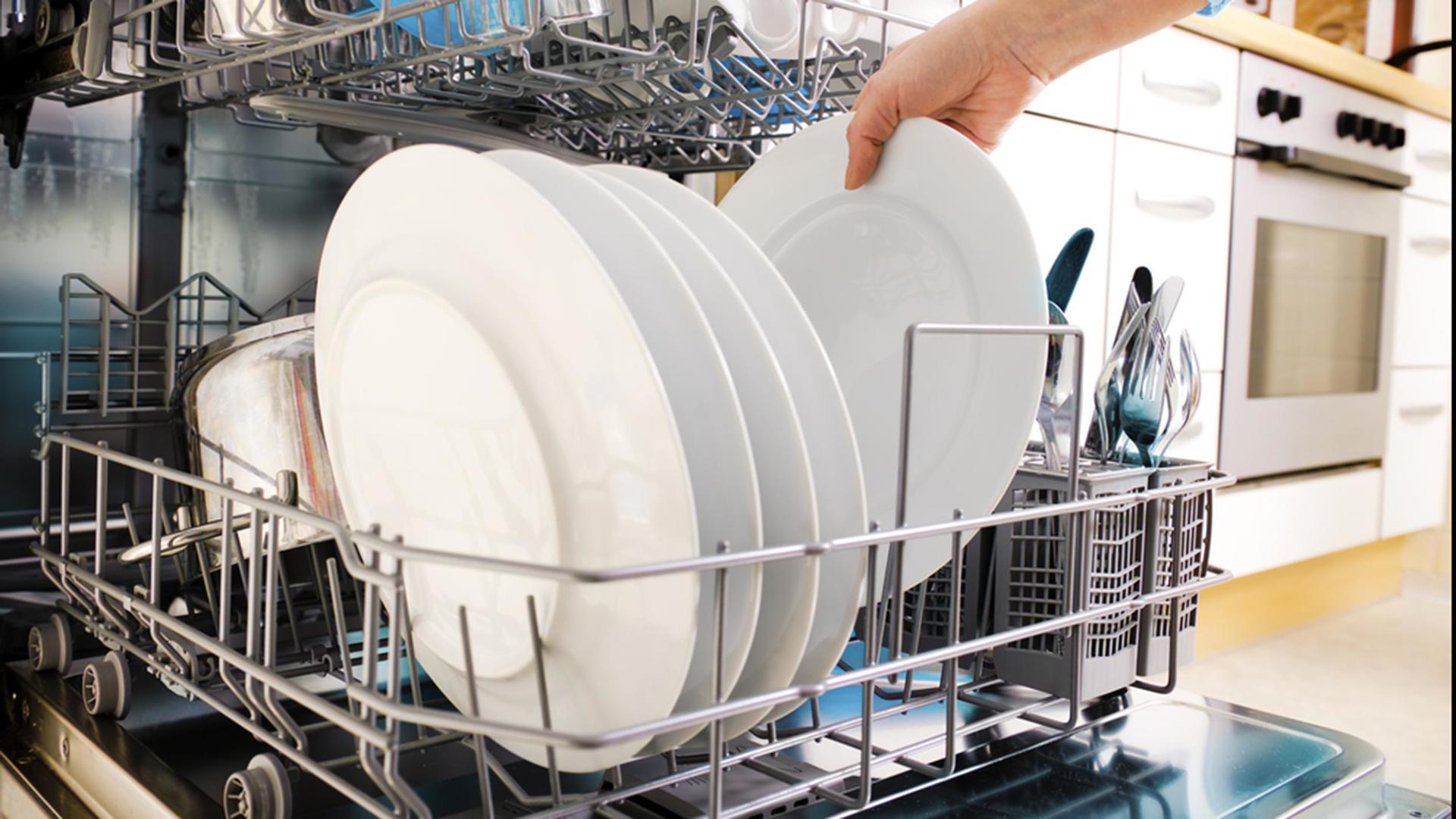 Пудра для мозга или как сделать порошок для посудомойки в 9,7 раз дешевле - 1