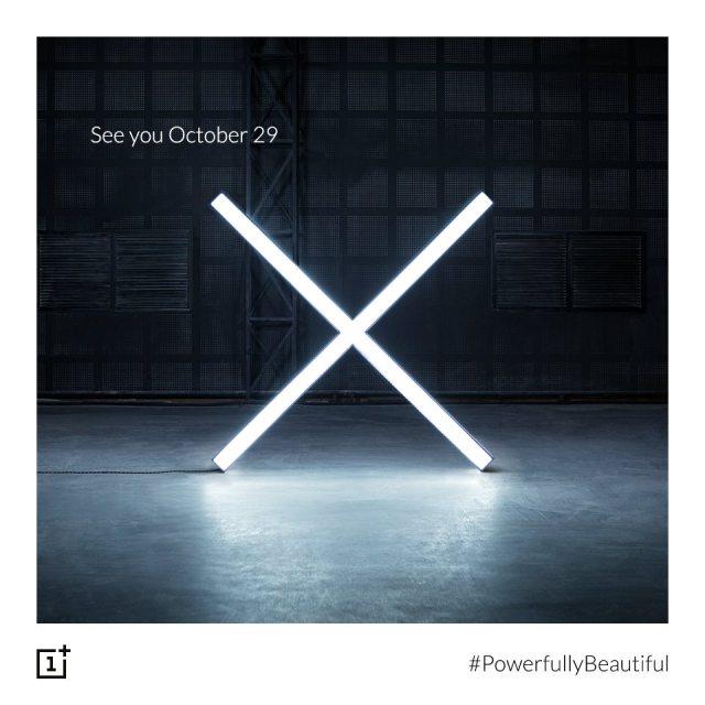 Смартфон OnePlus X может получить SoC Helio X10