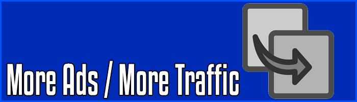 Торги в реальном времени (RTB): Исчерпывающее руководство для получения прибыли - 4