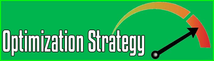 Торги в реальном времени (RTB): Исчерпывающее руководство для получения прибыли - 6