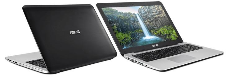 Ноутбук Asus VivoBook 4K оценивается в 1000 евро