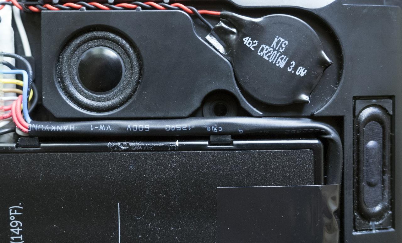 Ноутбук Dell Vostro 14 (5480): Хорошо сбалансированная доступность - 12