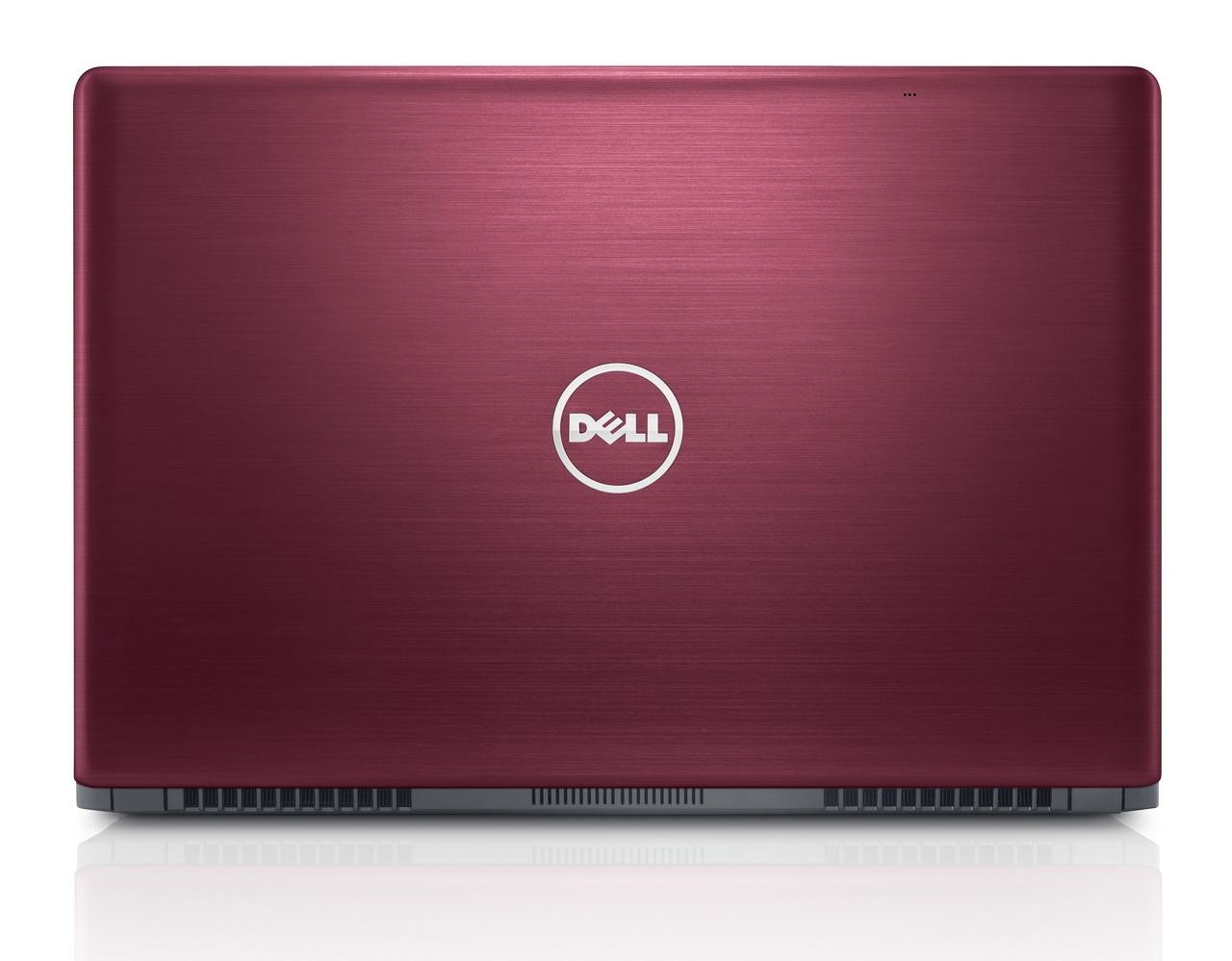 Ноутбук Dell Vostro 14 (5480): Хорошо сбалансированная доступность - 14