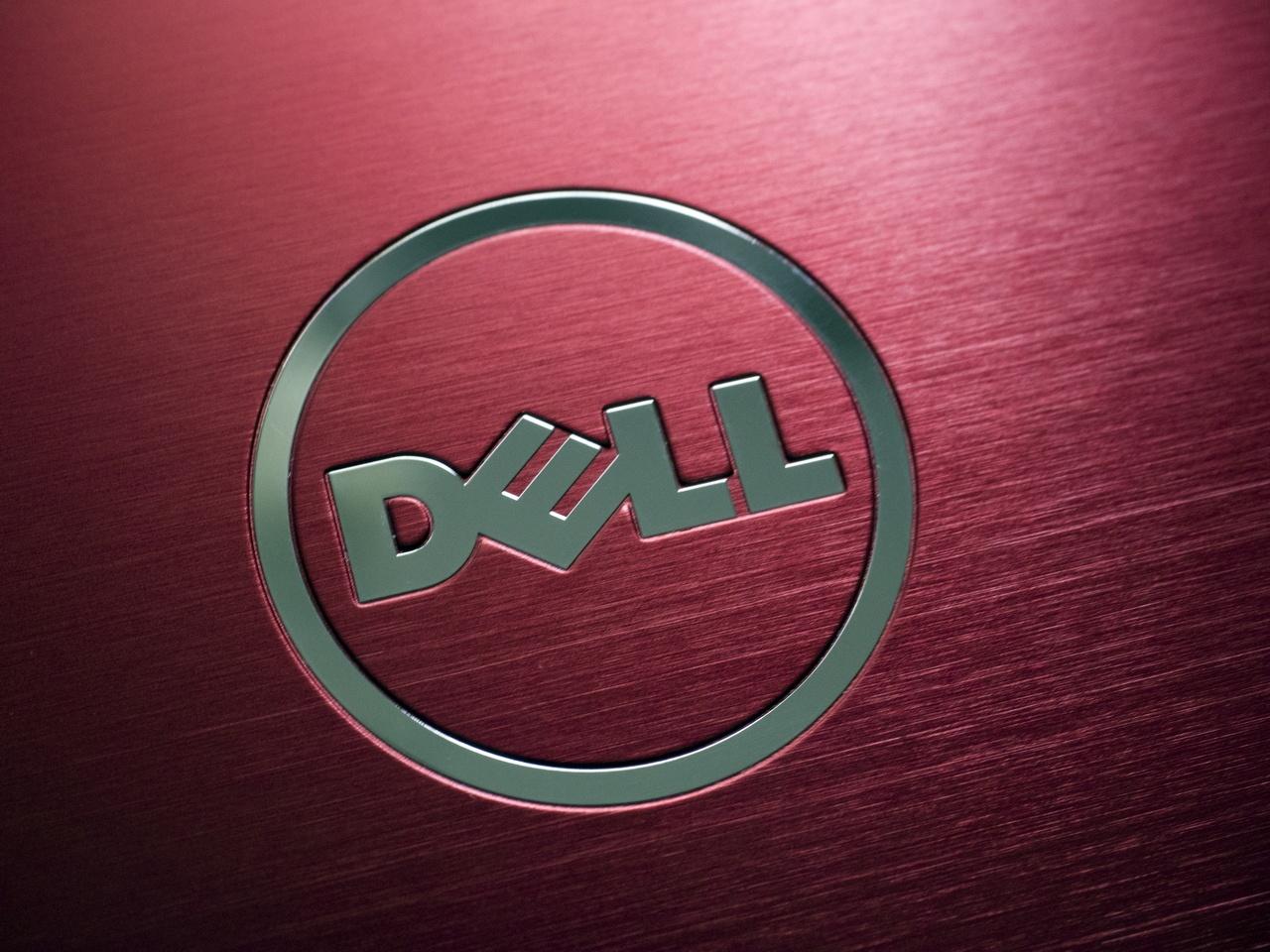 Ноутбук Dell Vostro 14 (5480): Хорошо сбалансированная доступность - 7
