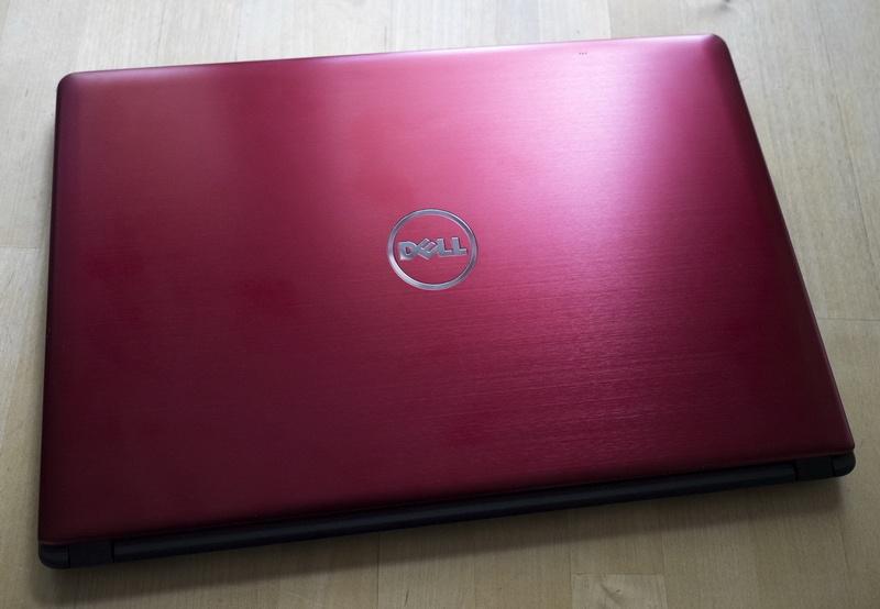 Ноутбук Dell Vostro 14 (5480): Хорошо сбалансированная доступность - 1