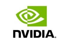 Nvidia попросит ITC подумать еще раз