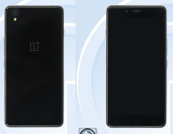 Смартфон OnePlus X может получить дисплей OLED