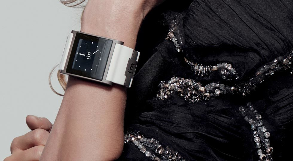 Вспоминаем и наблюдаем: подборка умных часов не на Android Wear - 2