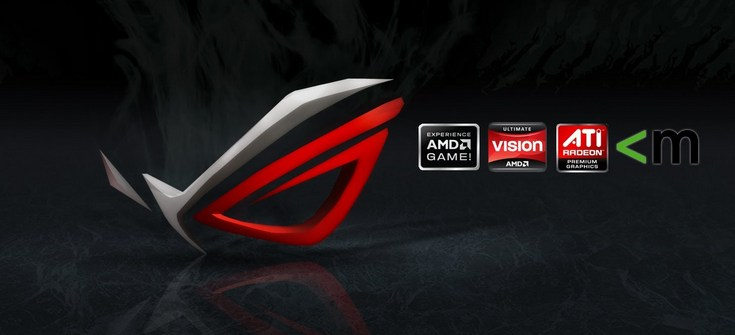 AMD и Nantong Fujitsu Microelectronics создают совместное предприятие