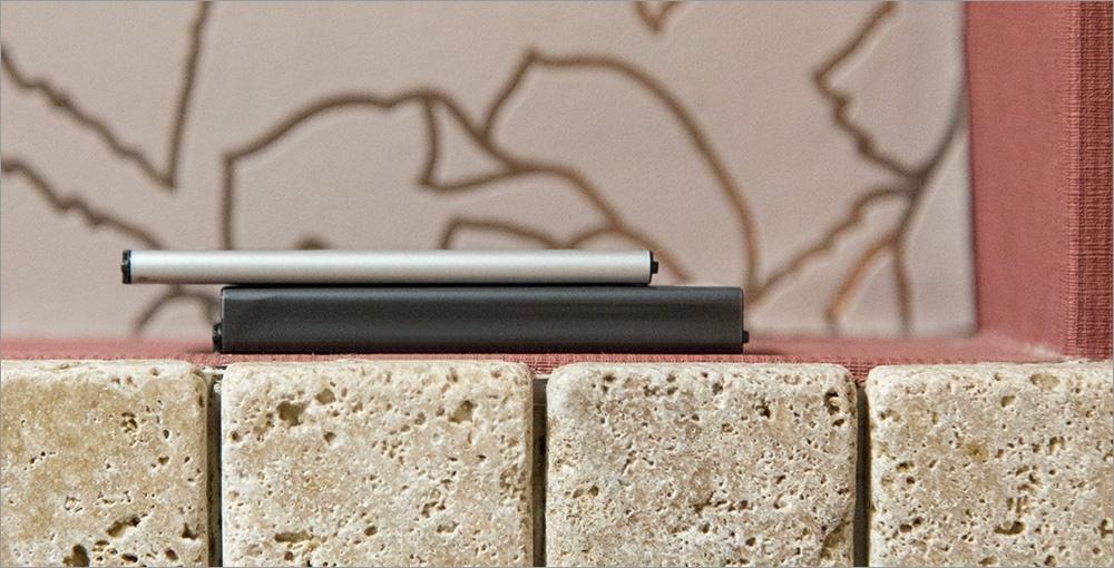 Обзор аккумулятора повышенной ёмкости для Samsung Galaxy S5 - 4