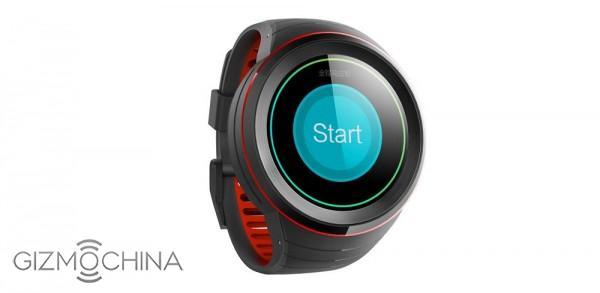 Умные часы InWatch Run будут стоить $250