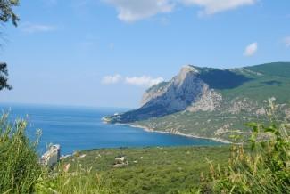 В Крыму создают IT-кластер по типу Кремниевой долины - 1