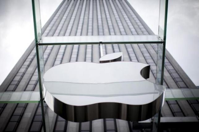 Cуд вынес решение, в котором принципиально признано нарушение со стороны Apple