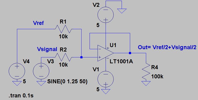 Измерение электроэнергии. Часть 1. Измерение напряжения и тока - 15