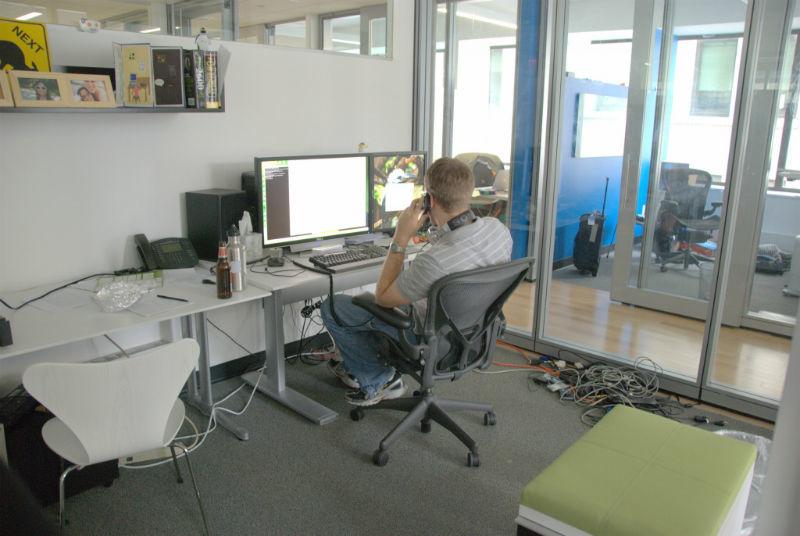 Переход из разработчиков в руководители: советы и книги по теме - 1