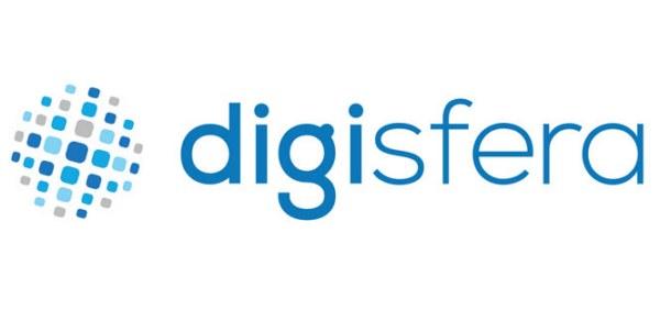 Google купила компанию Digisfera