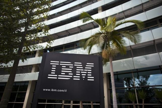 В IBM подтвердили, что открывают некоторым государствам доступ к исходному коду своих программных продуктов