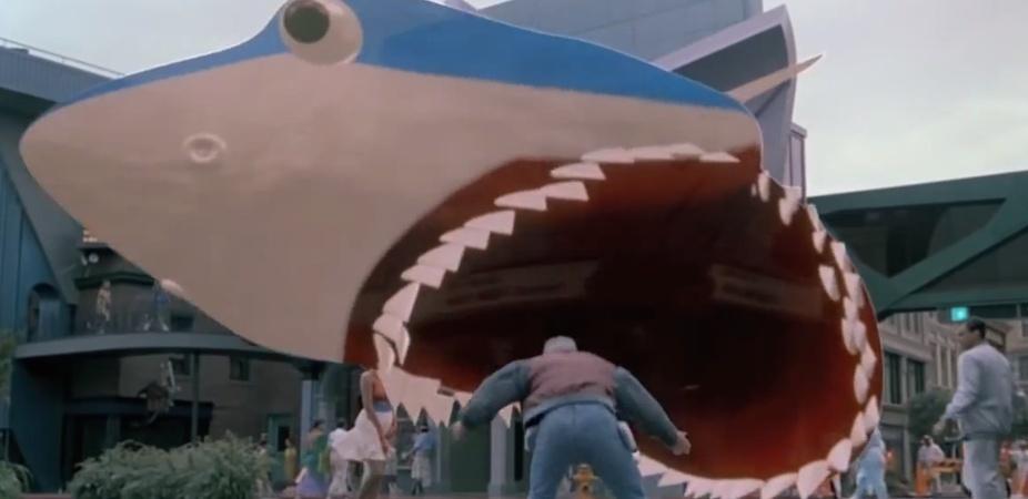 10 технологий из фильма «Назад в будущее 2», которые нашли применение в жизни - 9