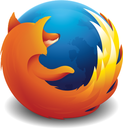 3 ноября Mozilla выпустит 64-битный Firefox для Windows - 1