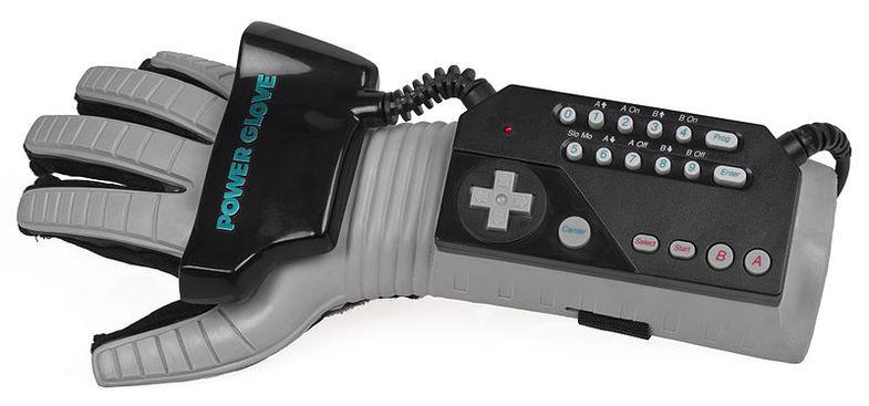 30 лет Nintendo NES - 3