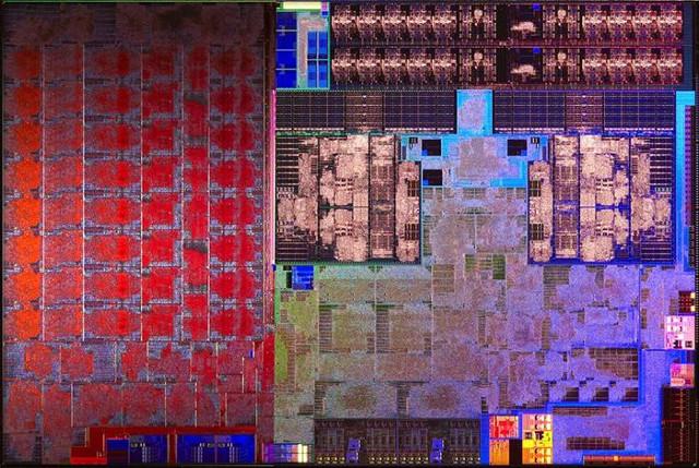 AMD может сохранить для процессоров Bristol Ridge исполнение FM2+