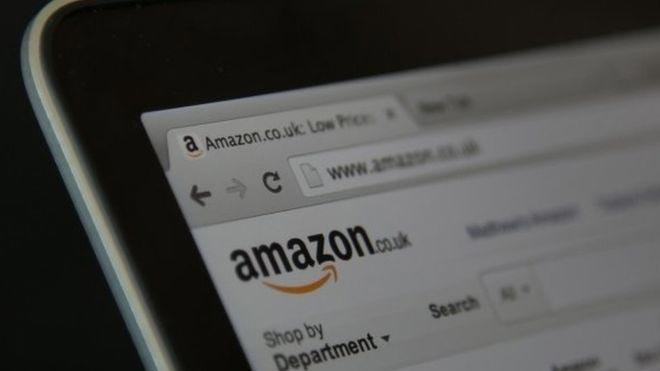 В апреле Amazon уже привлекла к суду несколько сайтов, специализировавшихся на заказных отзывах