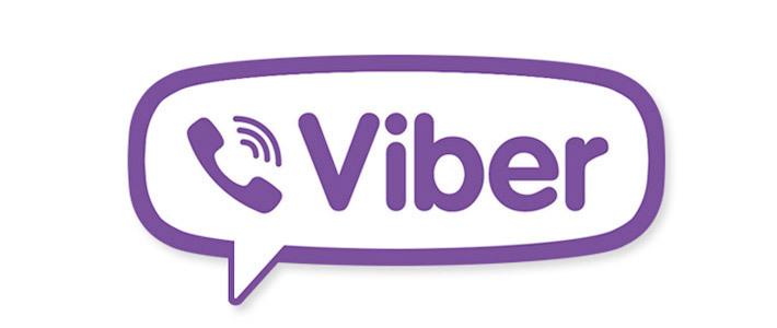 Viber переносит свои серверы с персональными данными россиян в РФ - 1
