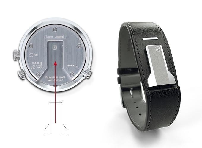 Часы Klokers: аналоговый анахронизм, собравший более 500000 евро - 8