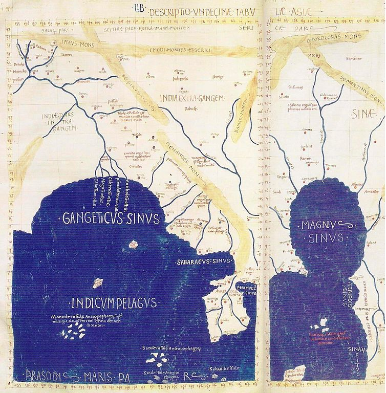 История радиуса детектируемости цивилизаций - 2