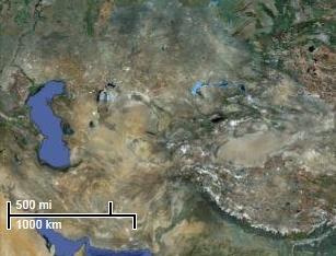История радиуса детектируемости цивилизаций - 5