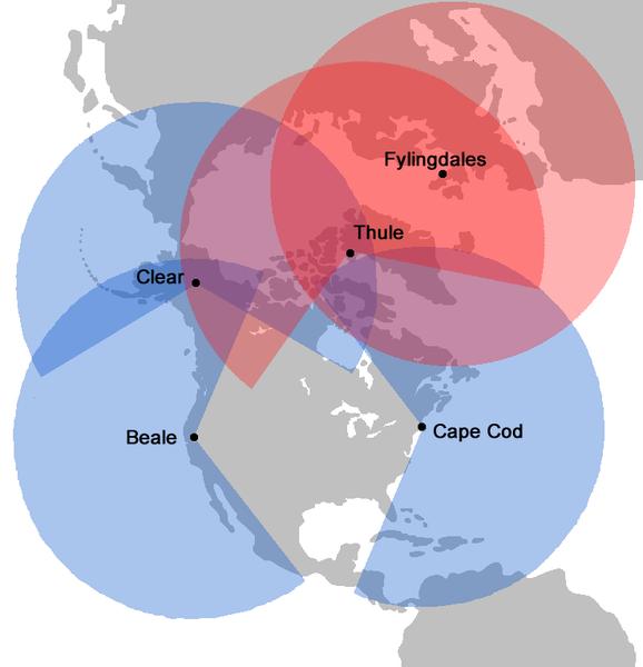 История радиуса детектируемости цивилизаций - 6