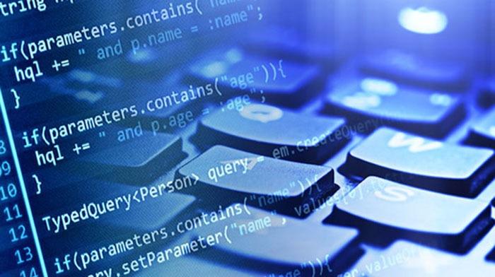 Как создавать софт, который действительно работает? - 1