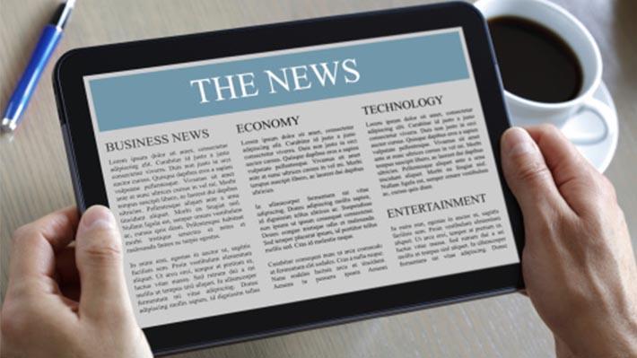 Уроки, полученные за пять лет работы с мобильными новостными приложениями. Правило №1: Не занимайтесь новостными приложениями - 1