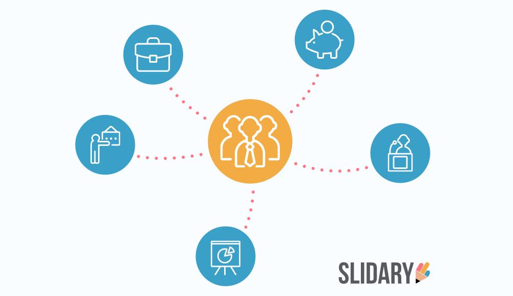 5 способов эффективно использовать презентации в работе компании - 1