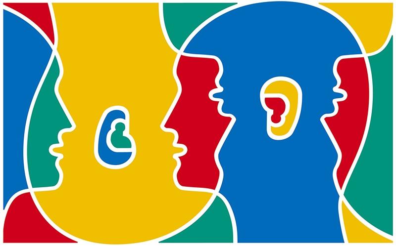 GTD по-аглицки (и не только): новый взгляд на изучение иностранных языков - 3
