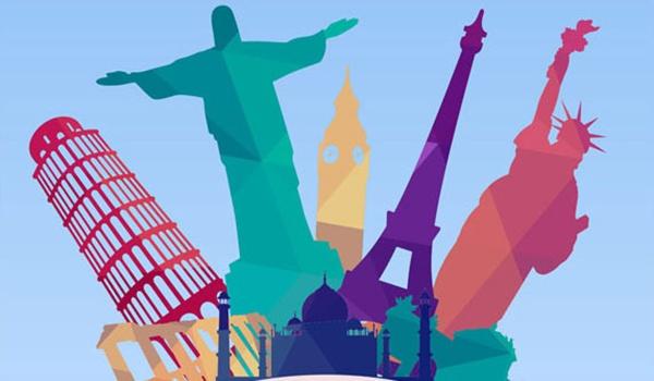 GTD по-аглицки (и не только): новый взгляд на изучение иностранных языков - 4
