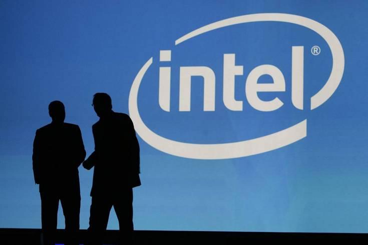 Intel начнёт сама производить микросхемы памяти