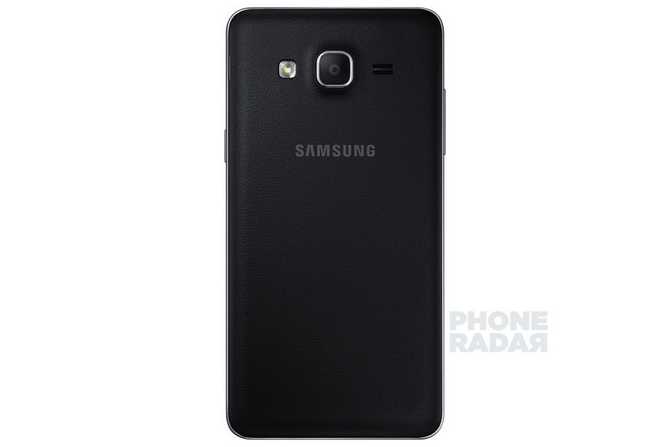 Смартфоны Samsung Galaxy On5 и Galaxy On7 основаны на платформе Exynos 3475