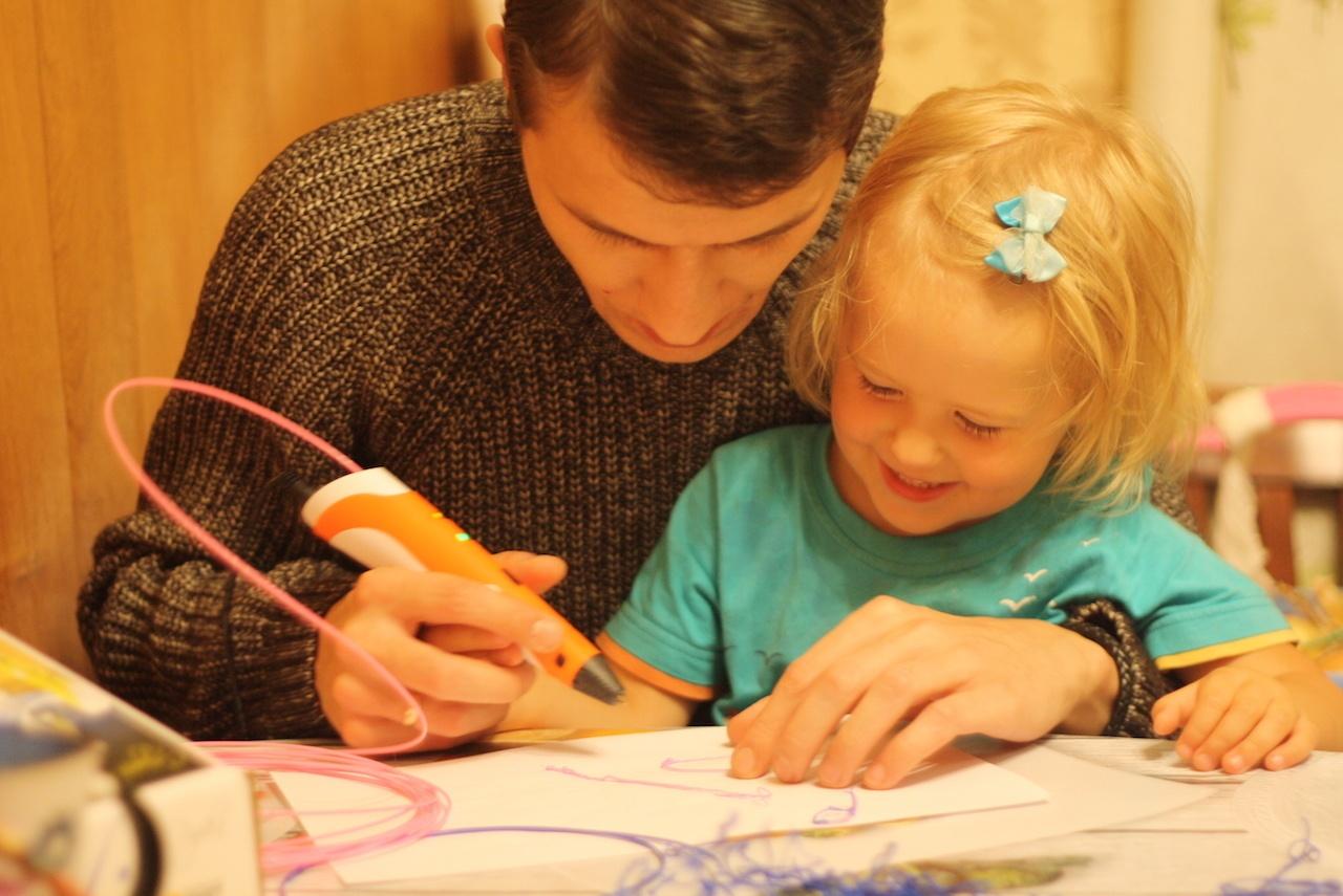 Детские гаджеты: чем удивить, развлечь и позабавить детей от 2+ лет - 16