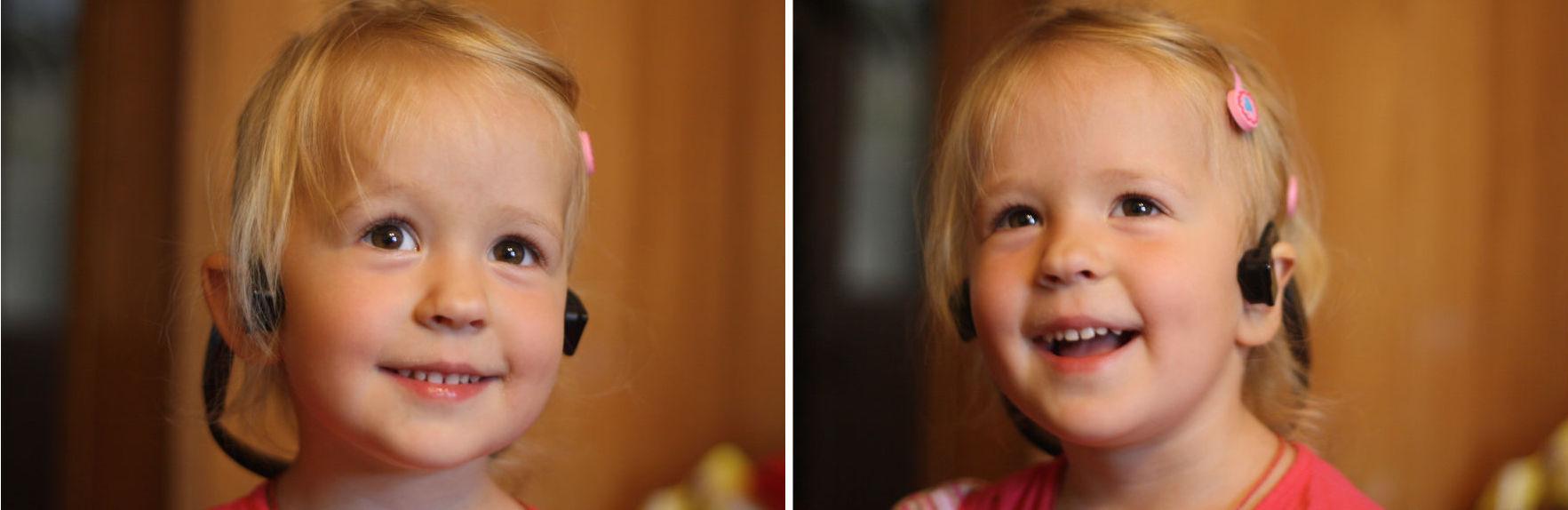 Детские гаджеты: чем удивить, развлечь и позабавить детей от 2+ лет - 29