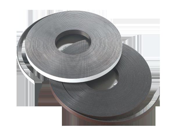 Эволюция носителей информации: о перфокартах, магнитных плёнках и дискетах - 9