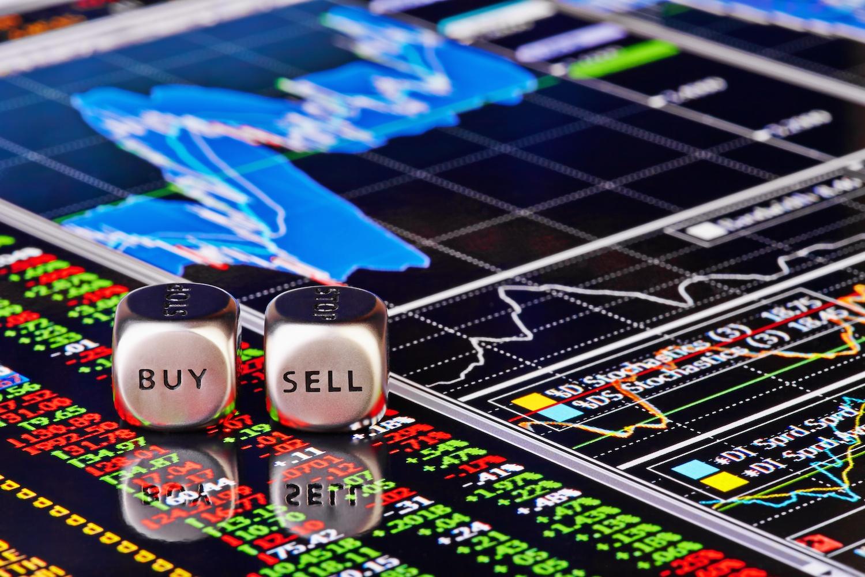Гиганты прошлого, маленькие русские и китайские драконы: обзор крупнейших мировых биткоин-бирж - 1