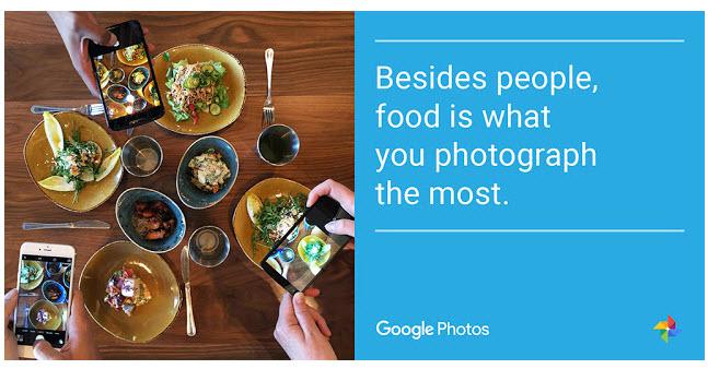 Сервис Google Photos получил 100 млн активных пользователей за неполные 5 месяцев - 1