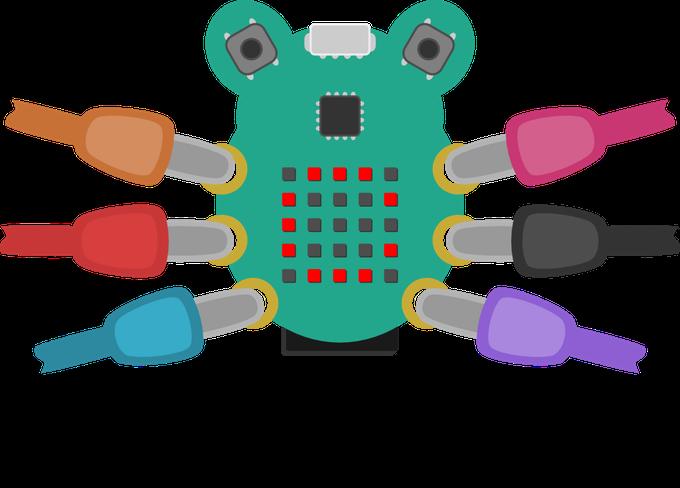 CodeBug поможет обучиться программированию «железа» и ребенку и взрослому - 4