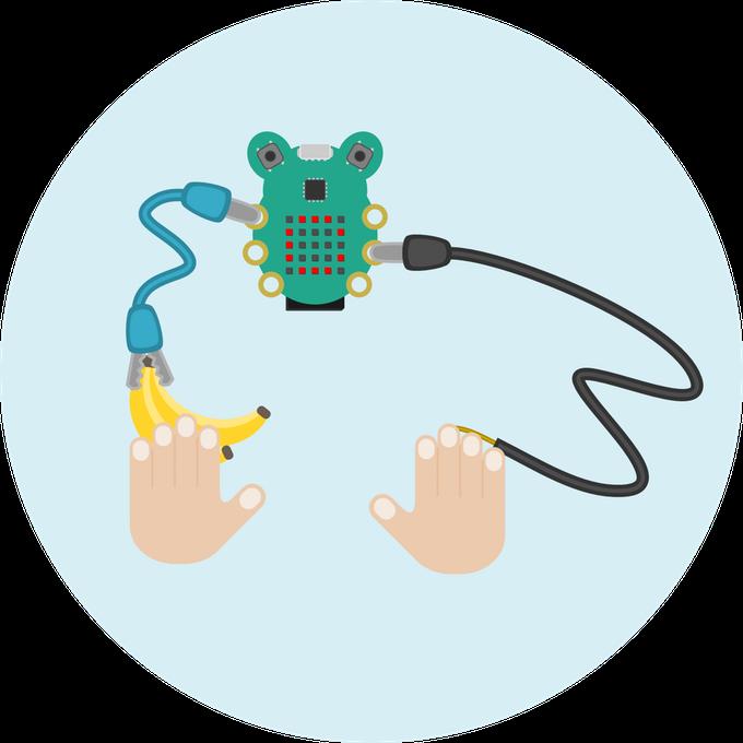 CodeBug поможет обучиться программированию «железа» и ребенку и взрослому - 5