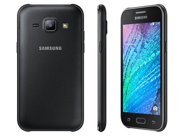 Samsung уходит с европейских рынков недорогих смартфонов