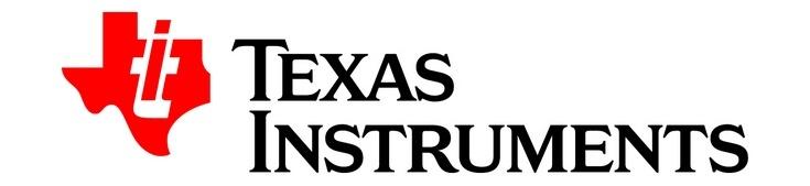 Texas Instruments отчиталась за финансовый квартал
