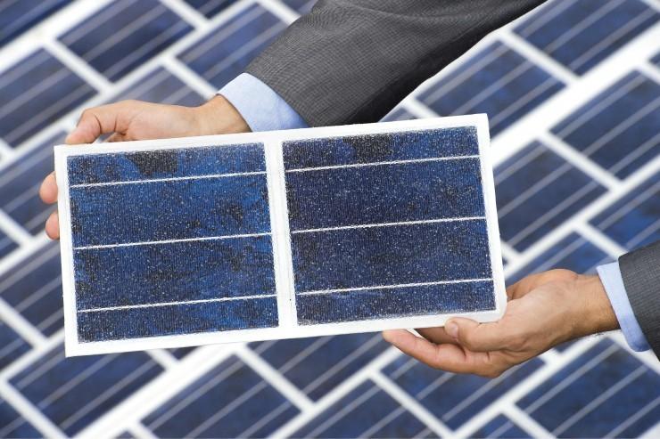 Французская компания собирается превратить автомобильные дороги в солнечные электростанции - 8