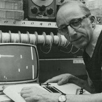 История звука в играх. Часть 2 – Ранние игровые консоли и начало эры ПК - 2