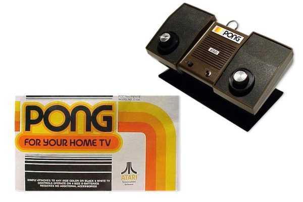 История звука в играх. Часть 2 – Ранние игровые консоли и начало эры ПК - 5